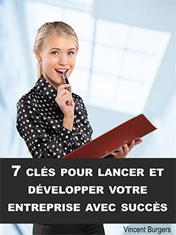 7-cles-creer-developper-activite