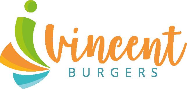 Vincent Burgers