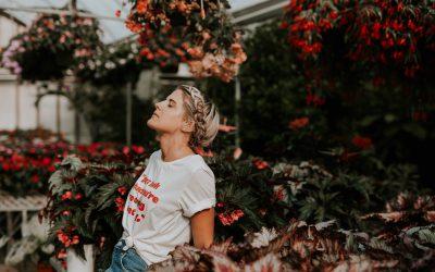Comment avoir confiance en soi en tant que femme grâce au Linequartz