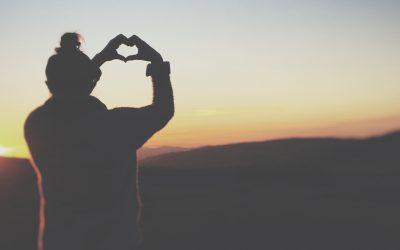 Devenir coach en relation amoureuse