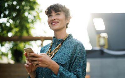 Etre femme et entrepreneure est incompatible