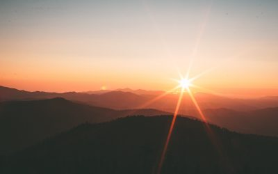 Comment j'ai changé de vie: une méthode pour changer la vôtre