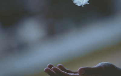 Hypersensibilité émotionnelle : souffrance ou bénédiction?