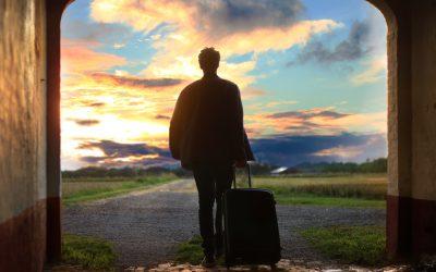 Comment choisir sa reconversion professionnelle à 40 ans?