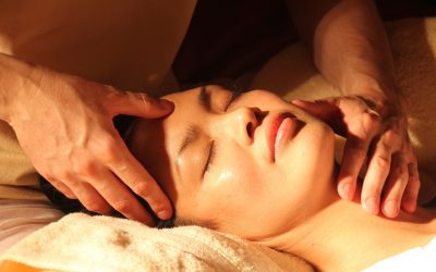 Qu'est-ce que le massage énergétique?