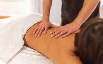 Un super massage énergétique à Liège