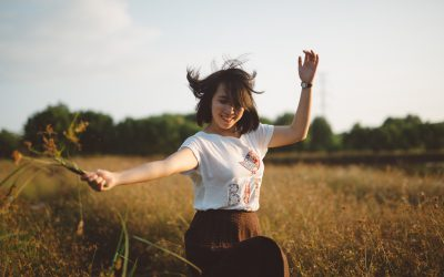 Comment avoir plus confiance en soi en amour: la clé
