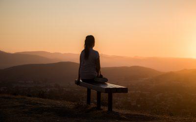 Comment gérer mon stress?