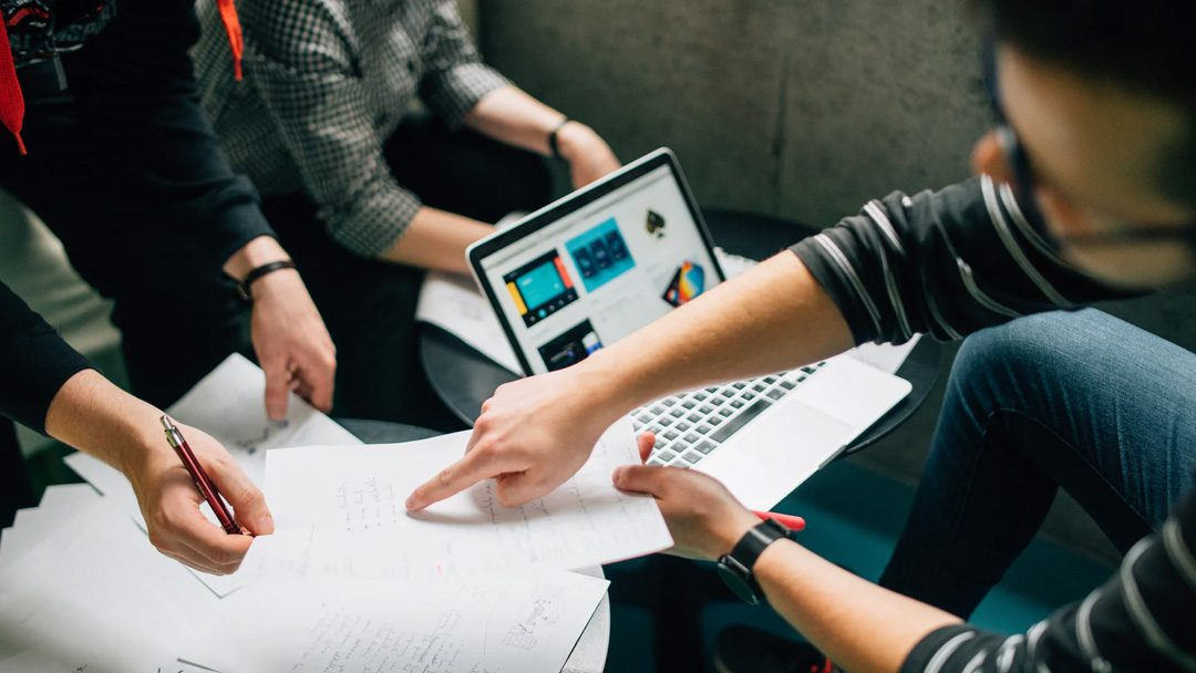 La séance découverte: la clé pour plus de clients