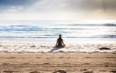 Quel anti stress naturel choisir?