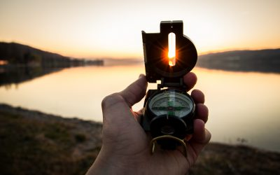 Comment se trouver une passion dans la vie : la clé